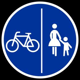 Schild Nr. 241